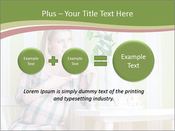 0000086387 PowerPoint Template - Slide 75