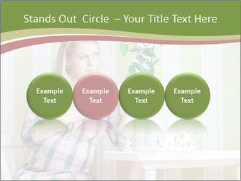 0000086387 PowerPoint Template - Slide 76