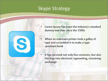 0000086387 PowerPoint Template - Slide 8