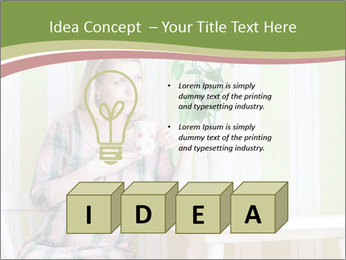 0000086387 PowerPoint Template - Slide 80