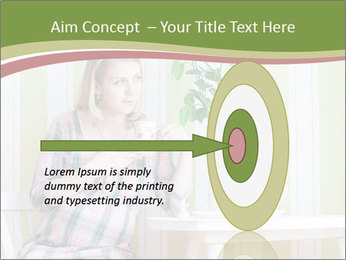 0000086387 PowerPoint Template - Slide 83