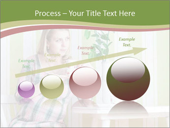 0000086387 PowerPoint Template - Slide 87