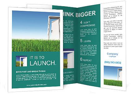 0000086388 Brochure Template