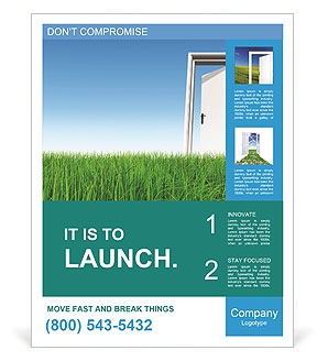 0000086388 Poster Template