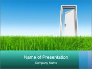 0000086388 PowerPoint Templates