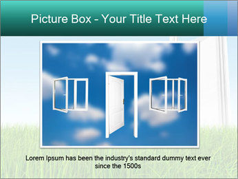 0000086388 PowerPoint Templates - Slide 16