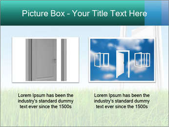 0000086388 PowerPoint Templates - Slide 18