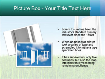 0000086388 PowerPoint Templates - Slide 20