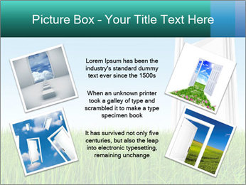 0000086388 PowerPoint Template - Slide 24
