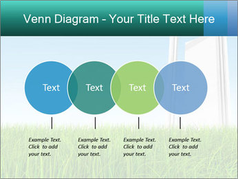 0000086388 PowerPoint Templates - Slide 32