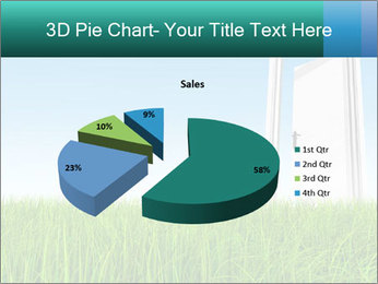 0000086388 PowerPoint Template - Slide 35