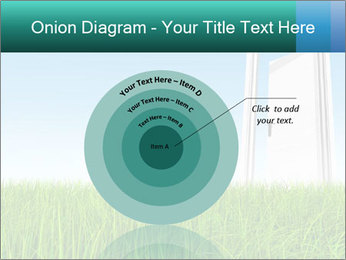 0000086388 PowerPoint Templates - Slide 61