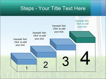0000086388 PowerPoint Templates - Slide 64