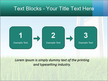 0000086388 PowerPoint Templates - Slide 71