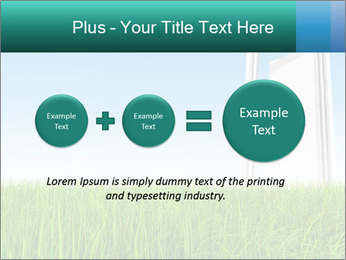 0000086388 PowerPoint Template - Slide 75