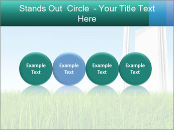 0000086388 PowerPoint Templates - Slide 76