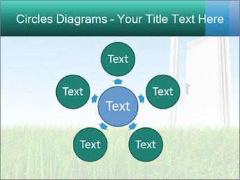 0000086388 PowerPoint Templates - Slide 78