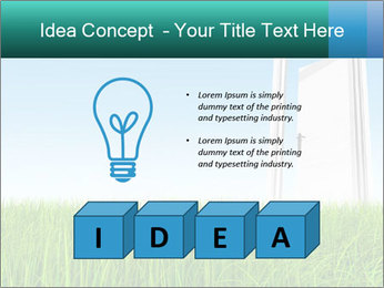 0000086388 PowerPoint Template - Slide 80