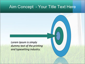 0000086388 PowerPoint Templates - Slide 83