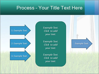 0000086388 PowerPoint Templates - Slide 85