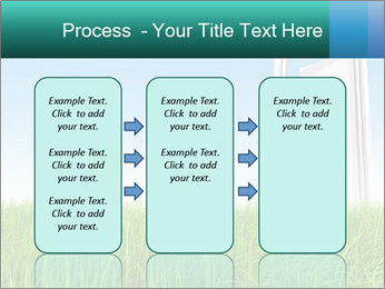 0000086388 PowerPoint Templates - Slide 86