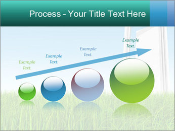0000086388 PowerPoint Templates - Slide 87