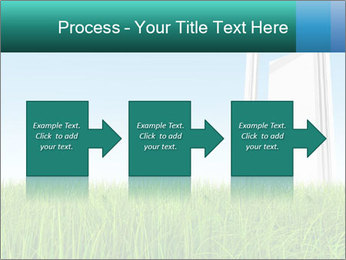 0000086388 PowerPoint Template - Slide 88