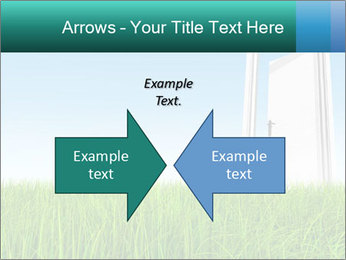 0000086388 PowerPoint Templates - Slide 90