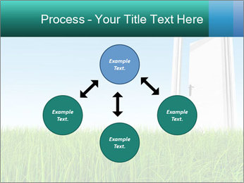 0000086388 PowerPoint Templates - Slide 91