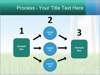 0000086388 PowerPoint Templates - Slide 92