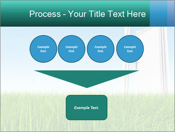 0000086388 PowerPoint Template - Slide 93