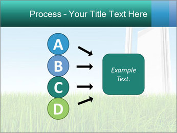 0000086388 PowerPoint Templates - Slide 94