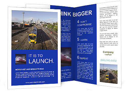 0000086389 Brochure Template