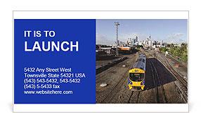 0000086389 Business Card Templates