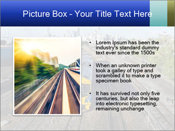 0000086389 PowerPoint Templates - Slide 13