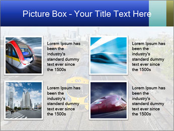 0000086389 PowerPoint Templates - Slide 14