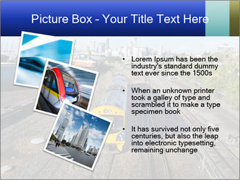 0000086389 PowerPoint Templates - Slide 17