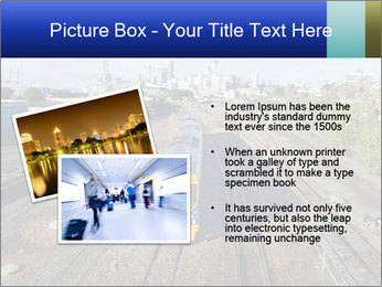 0000086389 PowerPoint Templates - Slide 20
