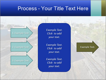 0000086389 PowerPoint Templates - Slide 85