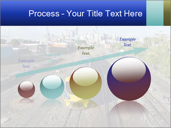 0000086389 PowerPoint Templates - Slide 87