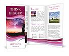 0000086390 Brochure Template