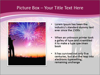 0000086390 PowerPoint Template - Slide 13