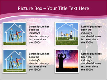 0000086390 PowerPoint Template - Slide 14