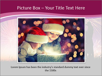 0000086390 PowerPoint Template - Slide 15