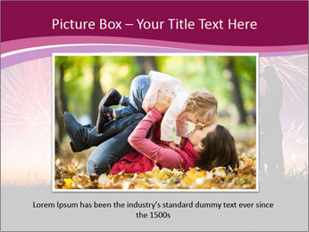 0000086390 PowerPoint Template - Slide 16