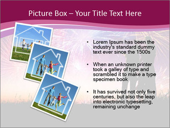 0000086390 PowerPoint Template - Slide 17