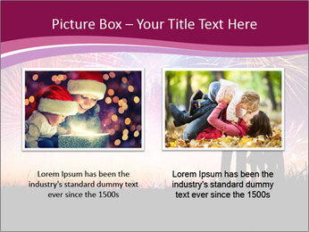 0000086390 PowerPoint Template - Slide 18