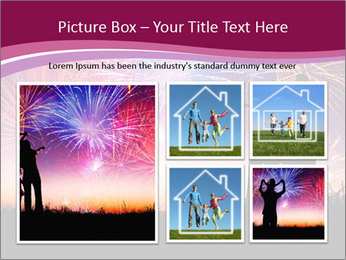 0000086390 PowerPoint Template - Slide 19