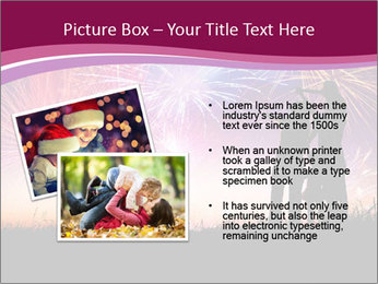 0000086390 PowerPoint Template - Slide 20