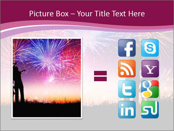 0000086390 PowerPoint Template - Slide 21